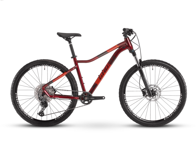 [Translate to Italienisch:] mtb hardtail ghost bikes lanao pro