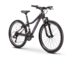 [Translate to Italienisch:] kidsbike ghost bikes lanao 24 base