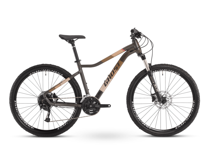[Translate to Italienisch:] mtb damen hardtail ghost bikes lanao universal
