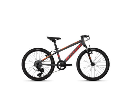 kids bike ghost bikes kato 20 essential
