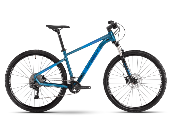 [Translate to Spanisch:] mtb hardtail ghost bikes kato 29 advanced