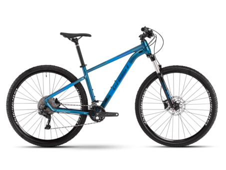 mtb hardtail ghost bikes kato 29 advanced