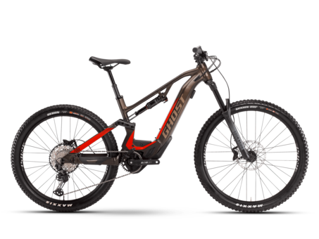 e-bike-ghost-bikes-hybrid-asx-essential